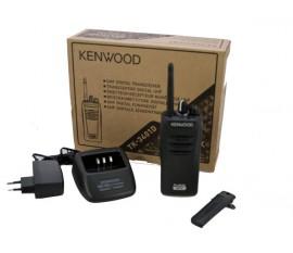 KENWOOD TK3401D