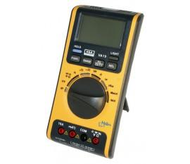 multimetre digital 5 en 1 VA19