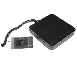 BALANCE POSTALE - 40 kg / 5 g