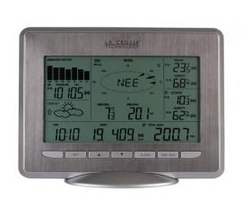 ws2800_display