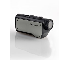 HD ACTION CAM XTC280