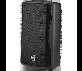 Electro Voice ZxA1 90B