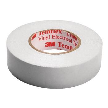 3m Temflex Isolation Tape 15 Mm 10 M White