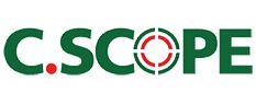 C-scope