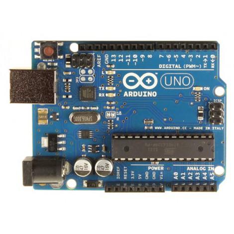 Vente de composant électronique en ligne - ARDUINO-UNO-R3
