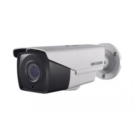 DS-2CE1AF7T-IT3Z     3MP WDR Motorized VF EXIR Bullet Camera