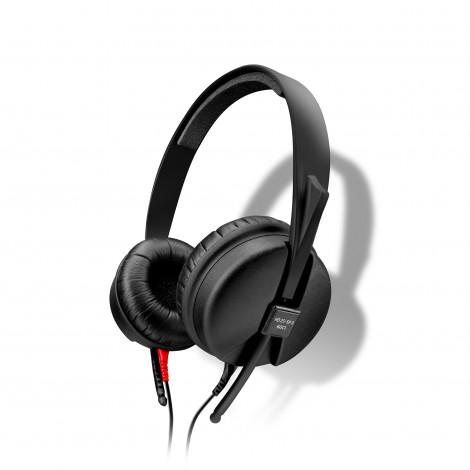 Casque DJ HD25LIGHT Sennheiser