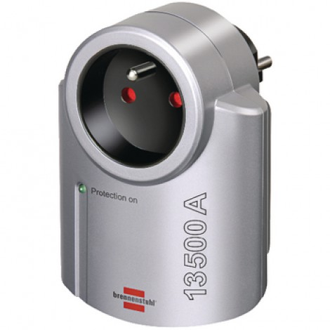 Surge protection Primera-Line adapter