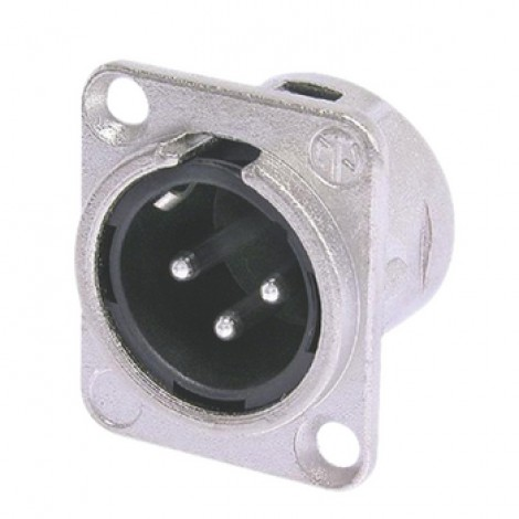 NC3MDL1 chassis mount