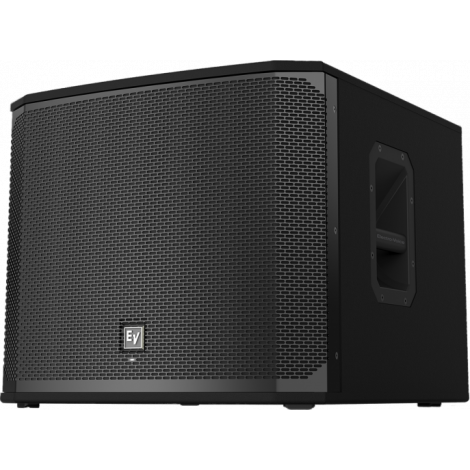 Electro voice EKX-15SP profil