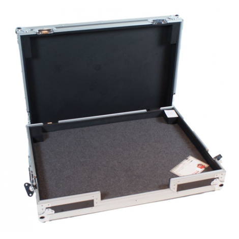 case for DNMCX8000