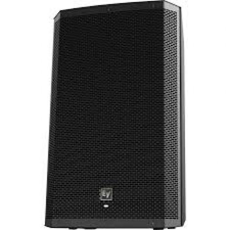 ELECTRO-VOICE ZLX-15P Enceinte active 2 voix 500W 15'' + 1,5''