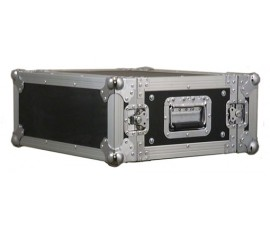 Flight Case Pro 4U 30cm