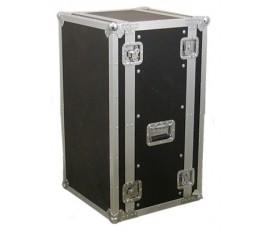 Flight Case Pro 20U 30cm