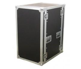 Flight Case Pro 20U 50cm