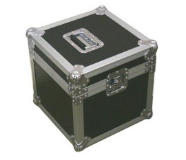 Flight Case Pro 34 x 34 x H34cm