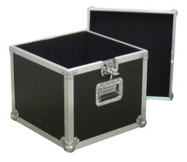 Flight Case Pro 44 x 44 x H44cm