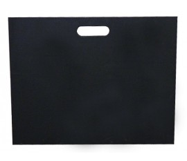 Divisions PM pour flight case 120 x 60 x H60cm (16246)
