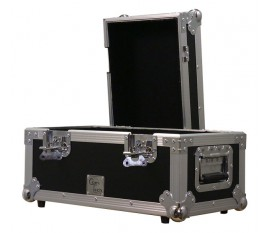 Flight Case Pro 50 x 25 x H25cm