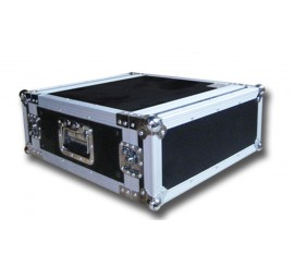Flight Case Pro 3U 40cm