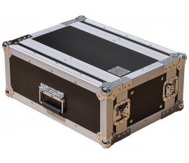 Flight Case Pro 4U 20cm