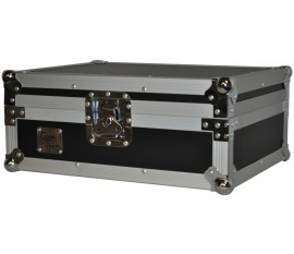 Flight Case Pro pour DJM700/800/900