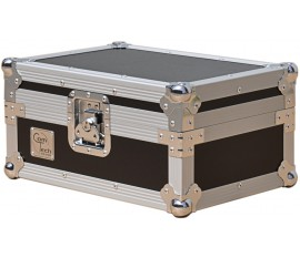 Flight Case Pro pour Mixeur DJ DJM350