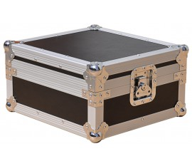 Flight Case Pro pour EFX-1000