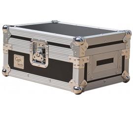 Flight Case Pro pour Lecteur CD CDJ350
