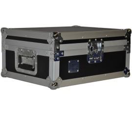 Flight Case Pro pour Lecteur CDJ900