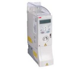 ACS150-01E-04A7-2 -  Inverseur, micro, série ACS150, monophasé, 750 W, 200 V à 240 V