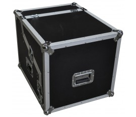 Flight Case Pro Combo 5U/8U/3U