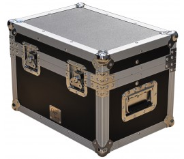 Flight Case Pro 45 x 30 x H30cm