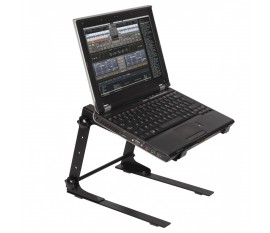 LAPTOP STAND Support de PC portable