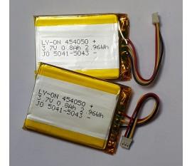 LYON 454050