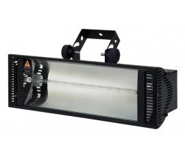 BT-STROBE 1500