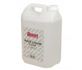 ANTARI Liquide à brume spécialement formulé HZL5
