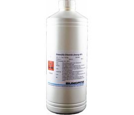 Ferric chloride Bungard Content 1 l -