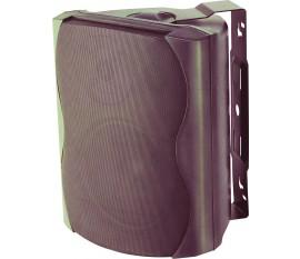 Enceinte compacte K-50/Black (1 pair)