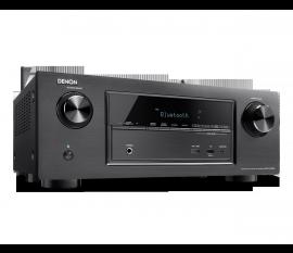 AMPLI-TUNER RÉSEAU DENON AVR-X3300W