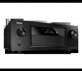 AMPLI-TUNER RÉSEAU DENON AVR-X4300W