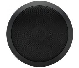Haut-parleur CM6E-BL Apart noir