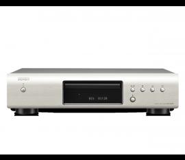 DENON Lecteur CD avec traitement AL32 DCD600