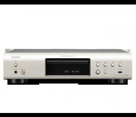 LECTEUR CD  DENON DCD-800AE