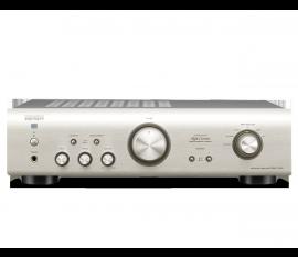 AMPLIFICATEUR DENON PMA-720AE