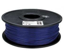 FIL ABS - 1.75 mm - Bleu - 1 kg