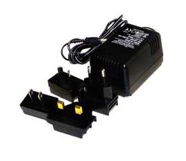adapter_hps50