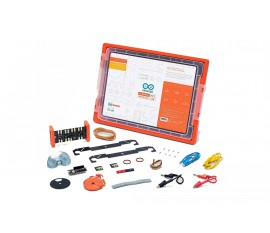 Arduino engineering Kit AKX00014