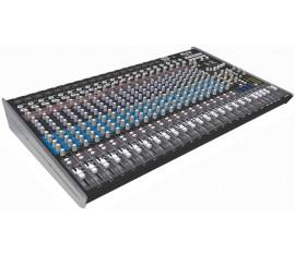Console de Mixage Analogique ALTO - Live 2404