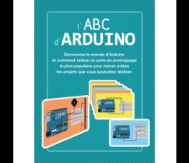 L'ABC d'Arduino